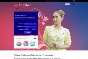 Filipino Spouses Image
